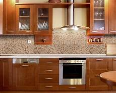 peel and stick kitchen backsplash tiles kitchen your kitchen look awesome by using peel and stick
