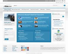 Sharepoint Designer Templates Sharepoint 2013 Themes Sharepoint 2013 Theme Package