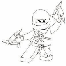 Ninjago Malvorlagen Zane Top 40 Free Printable Ninjago Coloring Pages