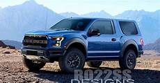 2020 Ford Bronco Jalopnik by 2020 Ford Bronco Raptor Price Specs Review Best New