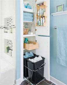 small bathroom closet ideas small bathroom storage ideas hac0