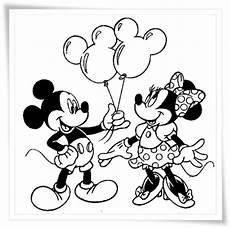Micky Maus Ausmalbilder Zum Drucken Kostenlos Ausmalbilder Zum Ausdrucken Ausmalbilder Micky Maus