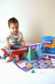 Potty Training Prizes Potty Training Amp Pull Ups Prize Pack Giveaway Sponsored