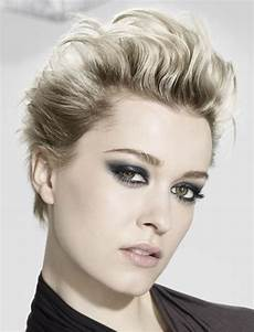 kurzhaarfrisuren frauen top 32 haircuts hairstyle ideas for hairstyles