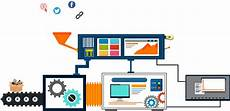 software per web the best web development company offers affordable web