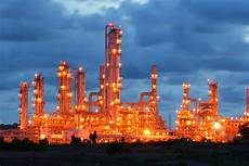 Chemical Plant Design Pdf How A Competitor S Data Can Help Your Company Cut
