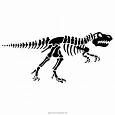 dinosaurier skelett ausmalbilder kinder ausmalbilder