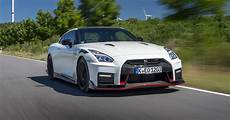 2020 nissan gtr nismo hybrid 2020 nissan gt r nismo drive review better and