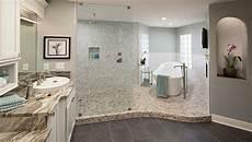 Master Bath Designs Without Tub Design Ideas For A Master Bathroom