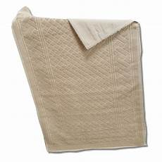 tappeto sardo vendita di biancheria per la casa tappeti sardi di qualita