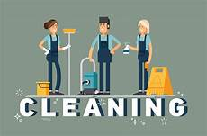 Cleaning Company Jobs Is Your Commercial Office Cleaning Company Using Team