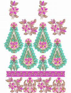 Embroidery Designs Embdesigntube 31st Dec Combo Gift Punjabi Embroidered