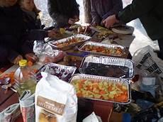 sund mad vs junkfood sang 216 nskeuge p 229 hellerup skole i r 248 g og d