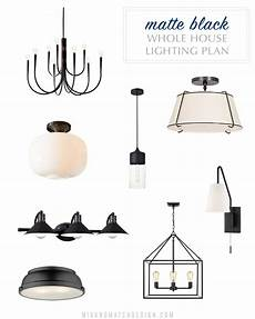 Coordinating Lighting Pin On Home Decor Ideas