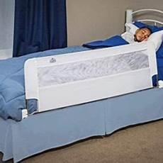 top 15 best bed rails in 2020 ultimate guide