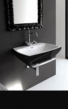 bathroom sink design designer bathroom sinks wash basins uk livinghouse
