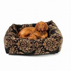 bowsers dutchie pet bed