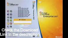 Where To Download Microsoft Office 2007 Microsoft Office Word 2007 Enterprise With Serial Keys