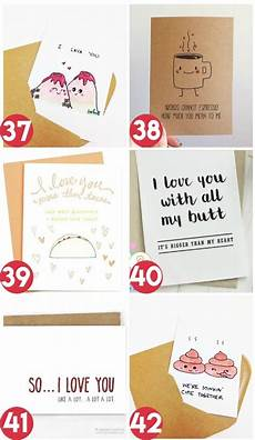 enjoy notes for your spouse cards for your sweetheart the dating divas