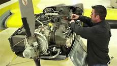 Aircraft Technician Aviation Maintenance Technician Youtube