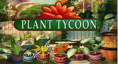 Game Cheats Plant Tycoon Megagames