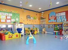 educacion infantil escuela municipal de educaci 243 n infantil