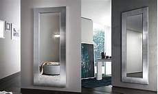cornici x specchi specchi di design e specchi da parete riflessi