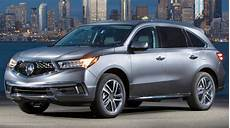 2020 Acura Mdx Release Date by 2020 Acura Mdx Sport Hybrid Review Release Date Price
