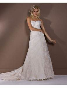 romantica virginia all lace gown with beadwork on bodice
