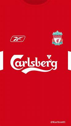 liverpool jersey wallpaper 745 best images about lfc on