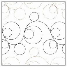 Tear Away Paper Quilting Designs Double Bubble Tear Away Quilting Sheets Quilting