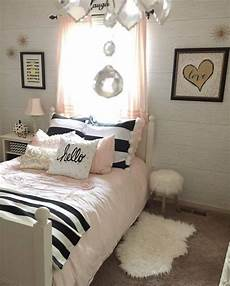 Ideas For Bedrooms 25 Fascinating Bedroom Ideas With Beautiful