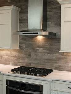 gray backsplash kitchen calacatta marble archives home stores
