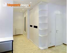 accessori per armadi a muro ante scorrevoli per armadi a muro prezzi home design