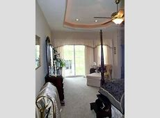 BEAUFORT 3760   3 Bedrooms and 2.5 Baths   The House Designers