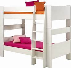 steens for bunk bed conversion kit