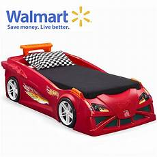 wheels toddler to race car bed bed