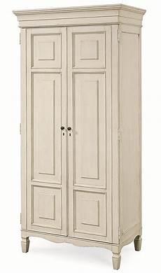 universal summer hill 2 door cabinet homeworld