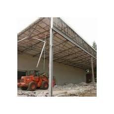 compro capannone capannoni e strutture usati cerco vendo compro