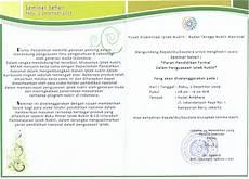 contoh surat dokter jakarta surat w
