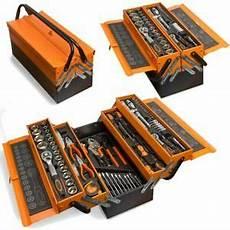 Werkzeugbox Mit Werkzeug by 85tlg Werkzeugkasten Werkzeugkiste Werkeugkoffer