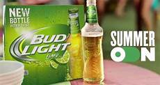 Bud Light Lime A Commercial Commercial Song 2018 Bud Light Lime Pool Party Tv Ad Song