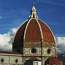 la cupola di brunelleschi la cupola brunelleschi a firenze arte svelata