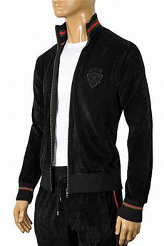mens designer clothes mens designer clothes gucci s tracksuit 92