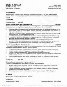 Accounting Manager Resume Accounting Manager Curriculum Vitae Templates At