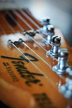 Fender Iphone Wallpaper by Iphone Guitar Wallpapers Dave Mac S Window On The World