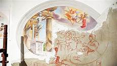 fresco old fresco painting techniques ancient new