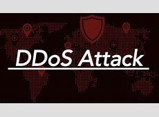 How Hackers Earned $100,000 Just By Sending A DDoS Threat