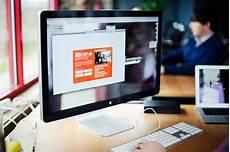 web e design de aplicativos best web design practices for e commerce page