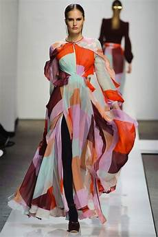 top 10 australian fashion designers thefashionspot